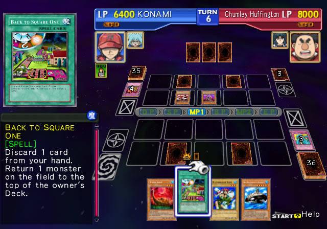 Yu-Gi-Oh! GX - Tag Force Evolution ISO Download Untuk PCSX2 Game Emulator PS 2