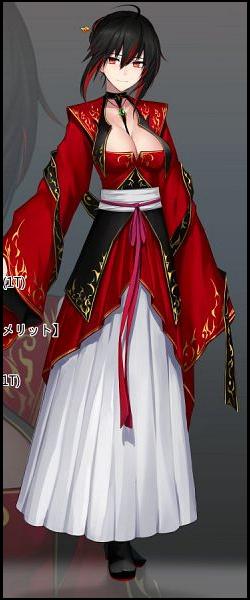 Liu Xuanzang (Approved: 2-3, C) Liu_Xuanzang