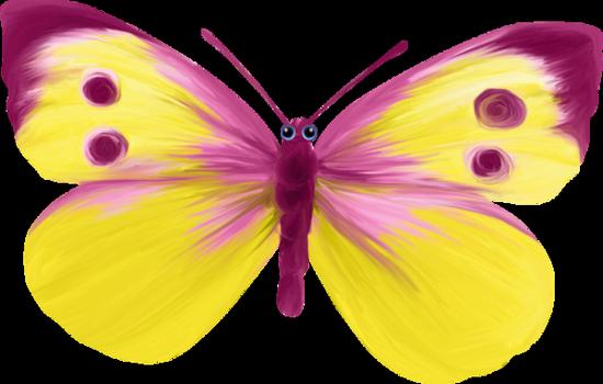 tubes_papillon_tiram_512