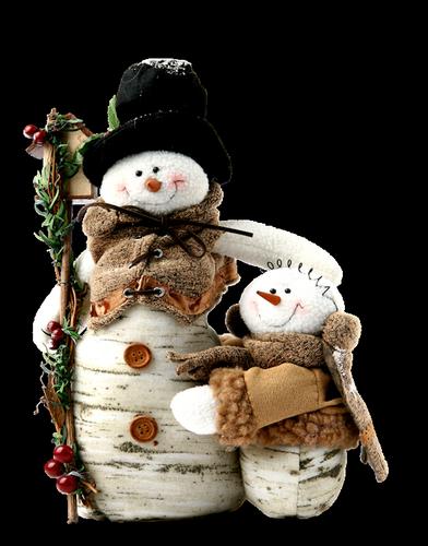bonhommes-de-neiges-tiram-40