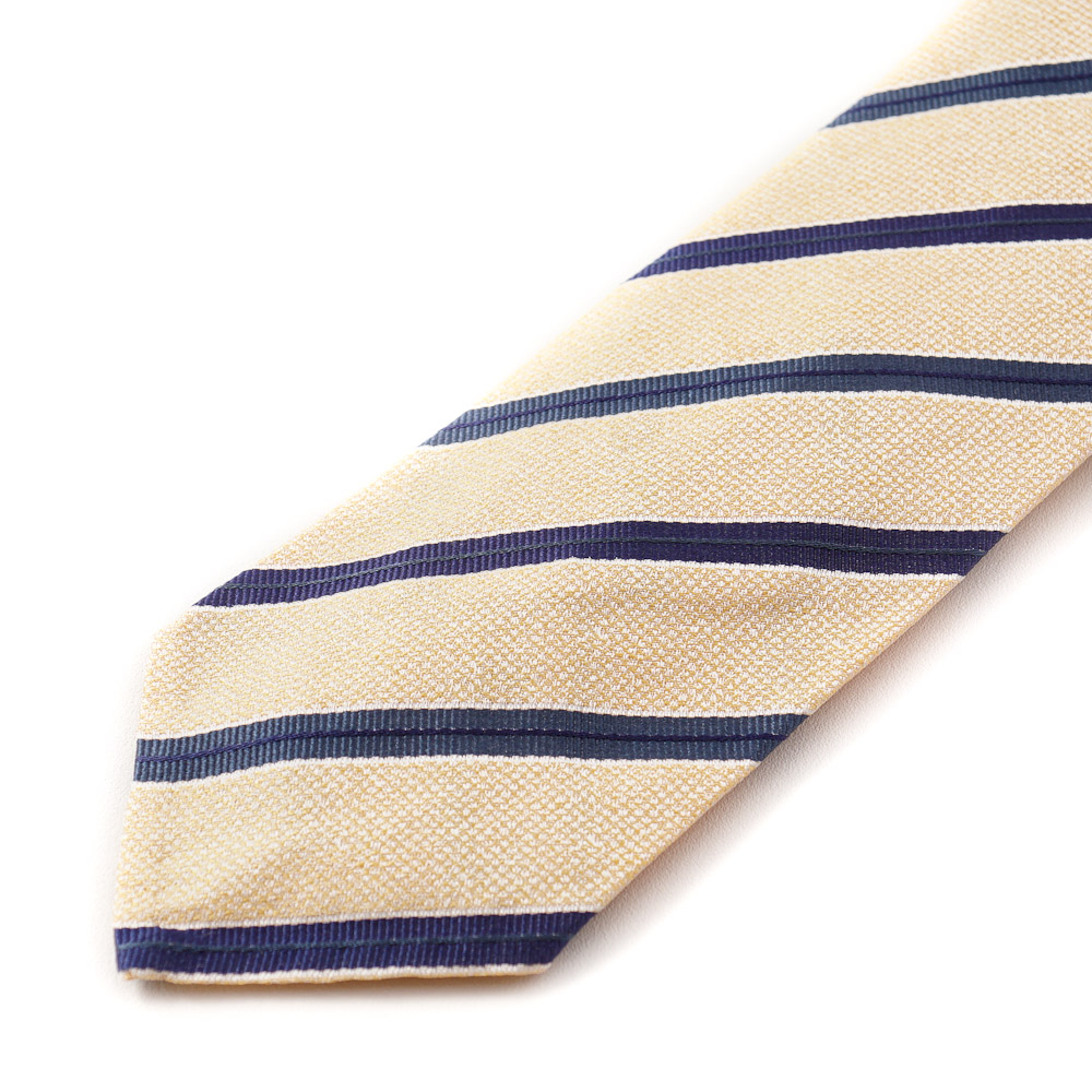NWT NB 0-6M 6-12M GYMBOREE RAINBOW Baby Blanket /& Beanie Knot Hat Layette Set