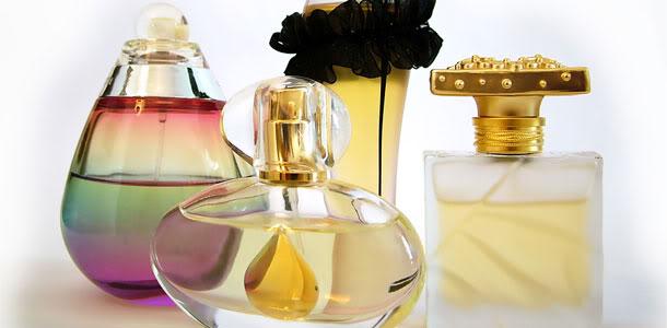 Scentrella Perfumes and Fragrances