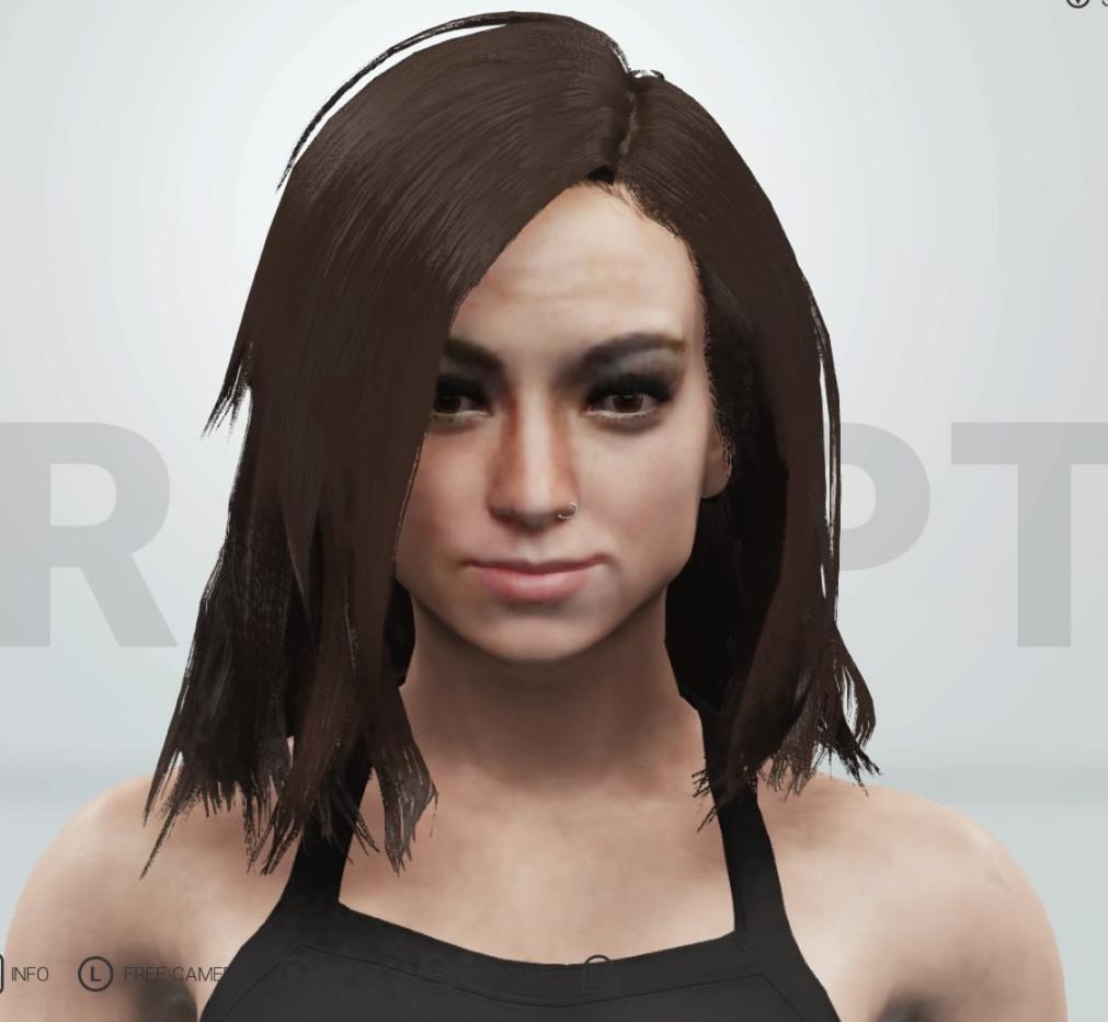 WWE-2-K19-20181027094723-1.jpg