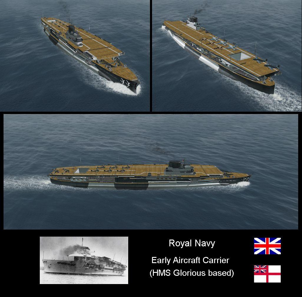 u0026quot vondos  u0026 co u0026quot  shipyard   big images
