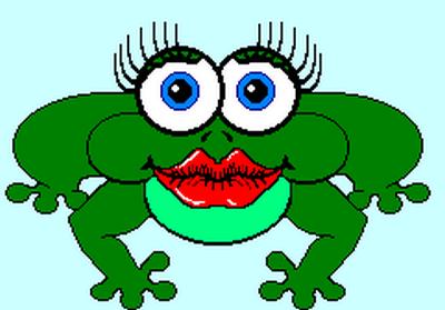grenouille_tiram_64