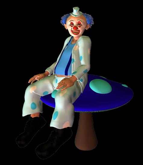 clown_tiram_112