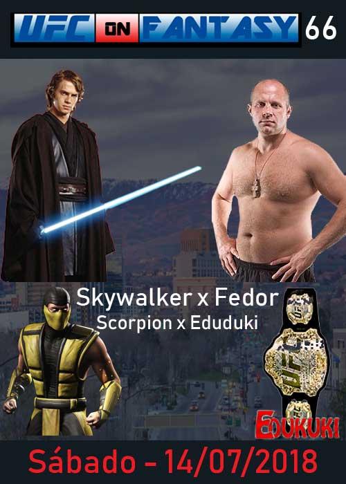 UFC ON FANTASY 66 - SKYWALKER X FEDOR IV - 14/7, 19:00 - Página 2 UFC_on_Fantasy