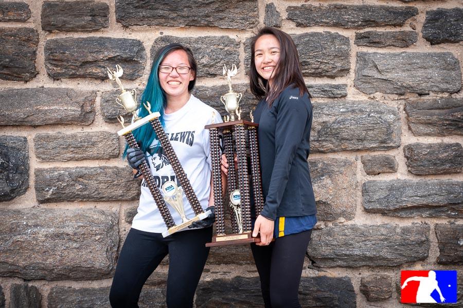08_2018_ICHA_High_School_Spring_Meet_Trophy_Winners_ichalive_net