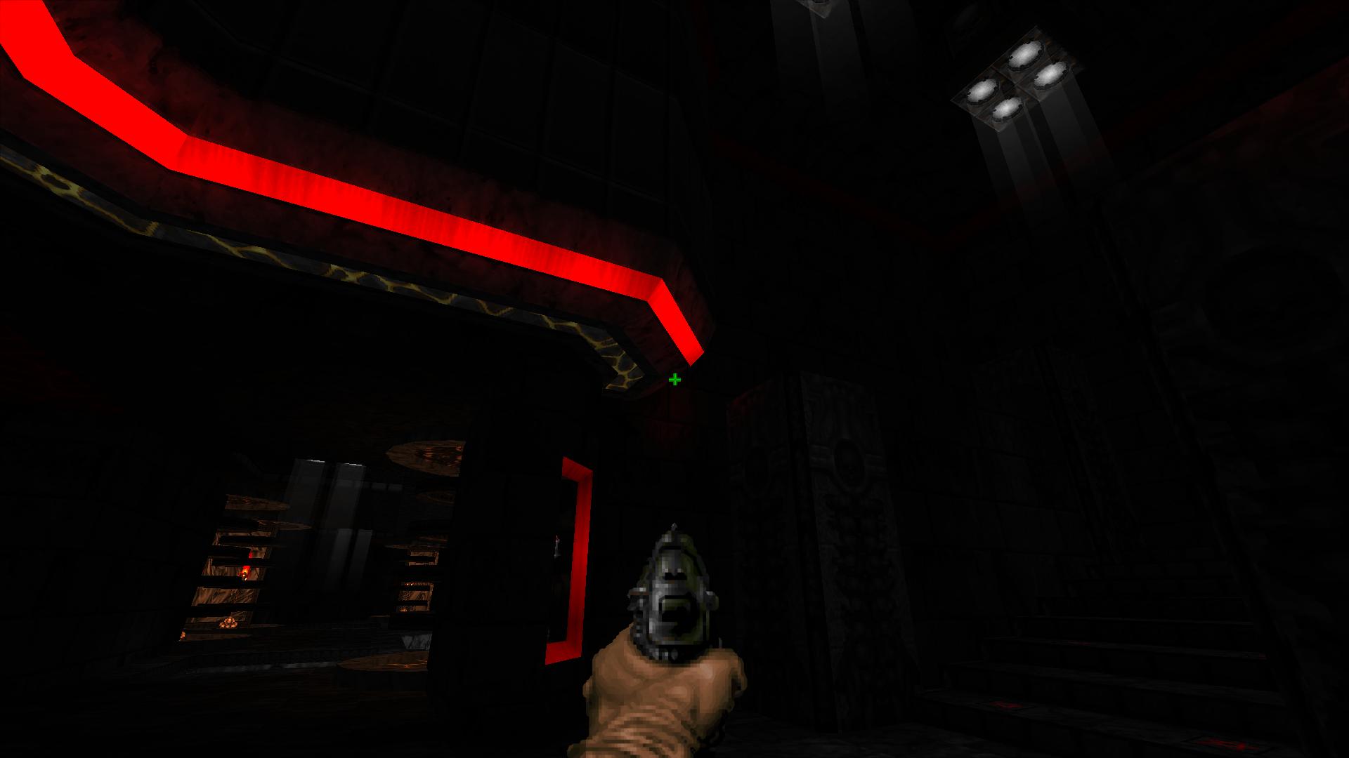 Screenshot_Doom_20180823_223200.png