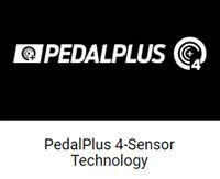 Giant Grandtour E+ PedalPlus