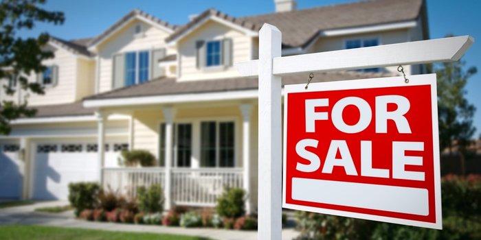 Sale House