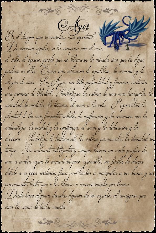 Dragonario Pagina_6_Azur
