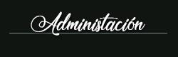 Administación