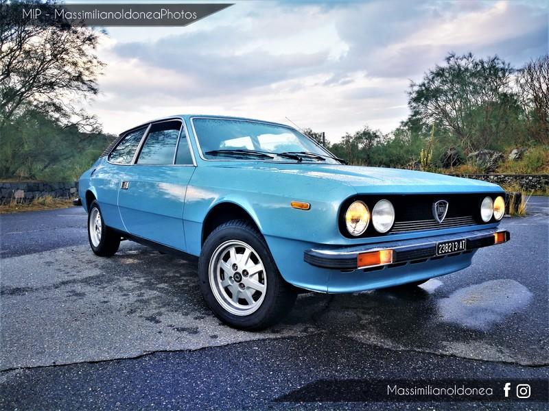 Auto di casa Enea - Pagina 28 Lancia-Beta-HPE-1-6-102cv-78-AT238213-93-330-19-08-2015-9