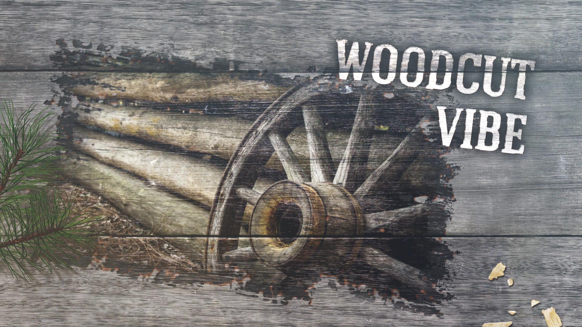 Woodcut_Rustic_Slideshow_1080p_00240