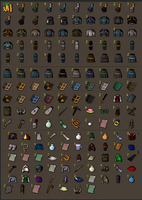 loot_from_100_crystal_chest.png