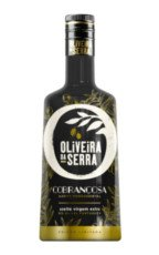 Extra Virgin Olive Oil Cobrancosa, Cobrancosa Oil, Azeite