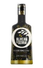 Aceite de oliva Virgen Extra Cobrançosa, Azeite Cobrançosa