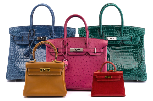 Best Replica Handbags