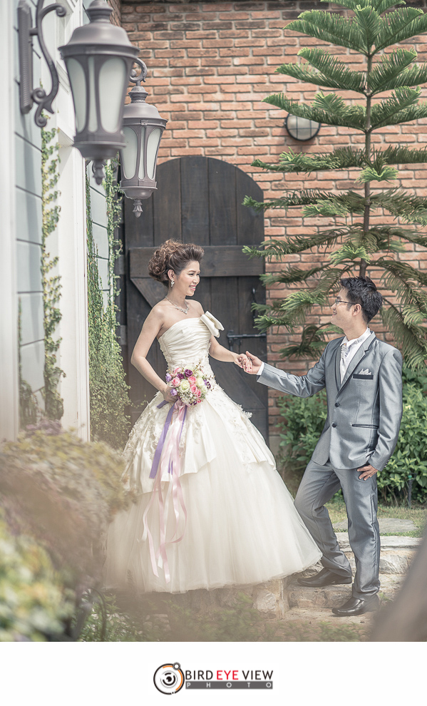 pre_wedding_chocolate_ville_06