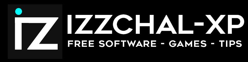 Tempatnya Software Gratis