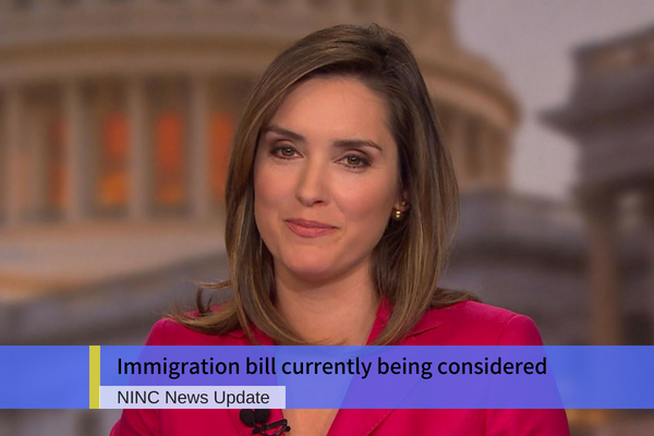 NINC_News_Update_Immigration_Bill.png