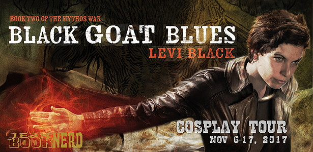 Black_Goat_Blues_Cosplay_Tour_Banner.jpg