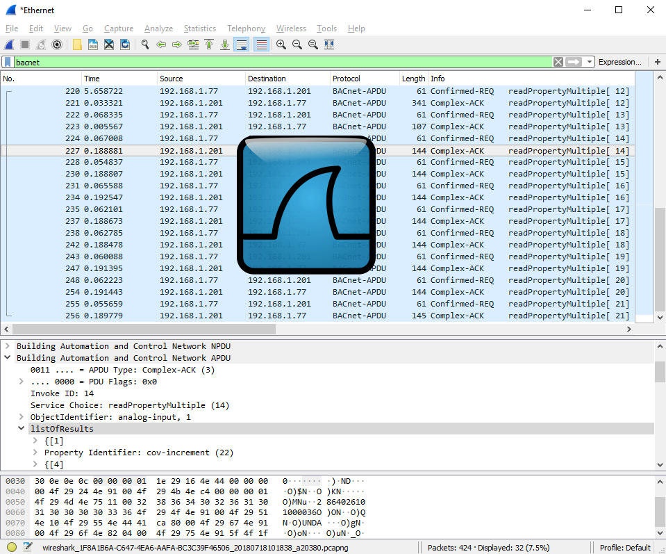 CASBACnet_Wireshark_Report_Tool_20_19_20_24_10436_1533932667