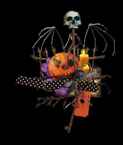 cluester_halloween_165