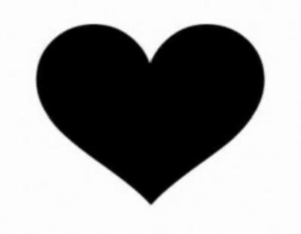 mask_saint_valentin_tiram_130