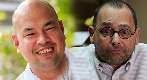 DLSU History professor favors CHR's zero budget: 'Lipas na ang panahon ng CHR'