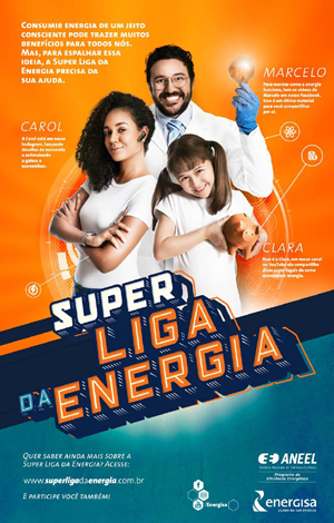 super_liga_energisa_red_site