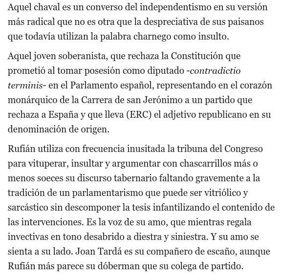 NOTICIAS QUE NO SON DEL MUNDO TODAY PERO CASI - Página 2 Vi_eta3
