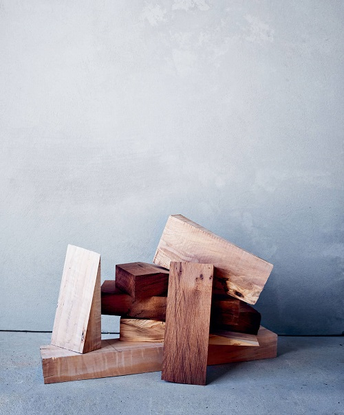 Woodworking Traditional Craft for Modern Living