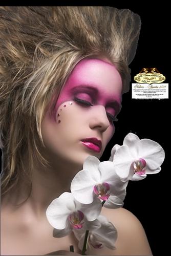 femmes_saint_valentin_tiram_30