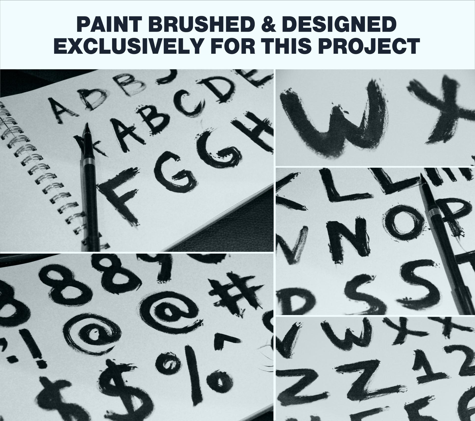 Font_Process_00000