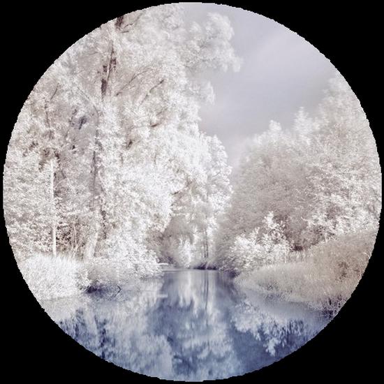 paysage_tiram_699