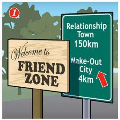 friendzone_400x400.jpg