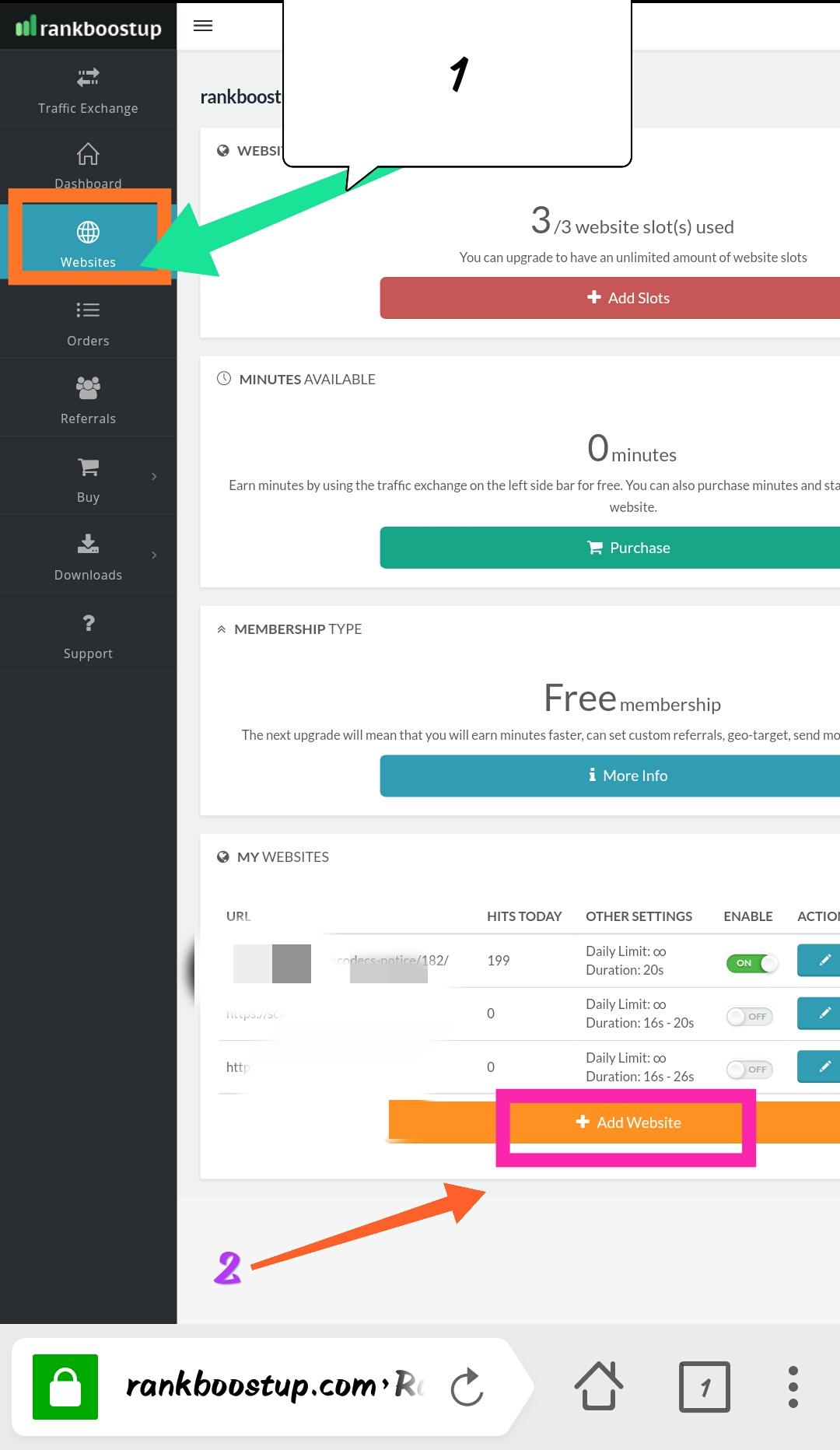 Screenshot-2018-10-31-13-49-08-439-com-yandex-browser