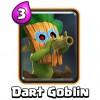 dart_gob.jpg
