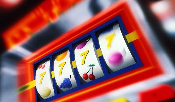 Бесплатные игровые автоматы на казино Вулкан