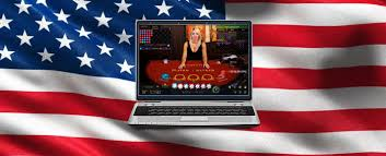 Brand New Online Casinos For USA Players