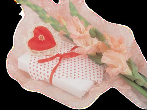 tubes_fleurs_saint_valentin_tiram_40