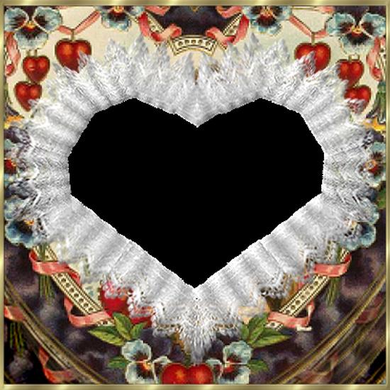 cadre_saint_valentin_tiram_68