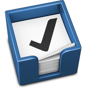 Imagen relacionada al programador de Tareas de Windows 10.