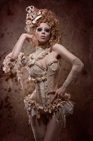 corset_femmes_tiram_472