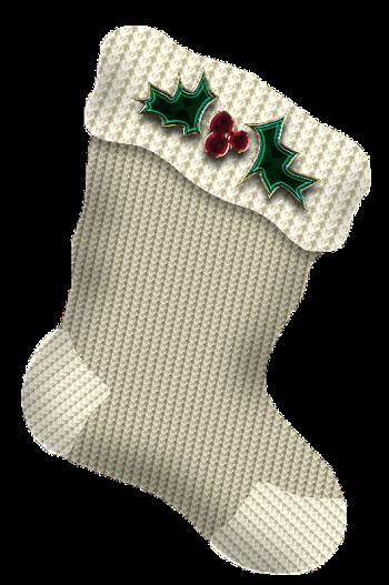 chaussette-noel-tiram-93