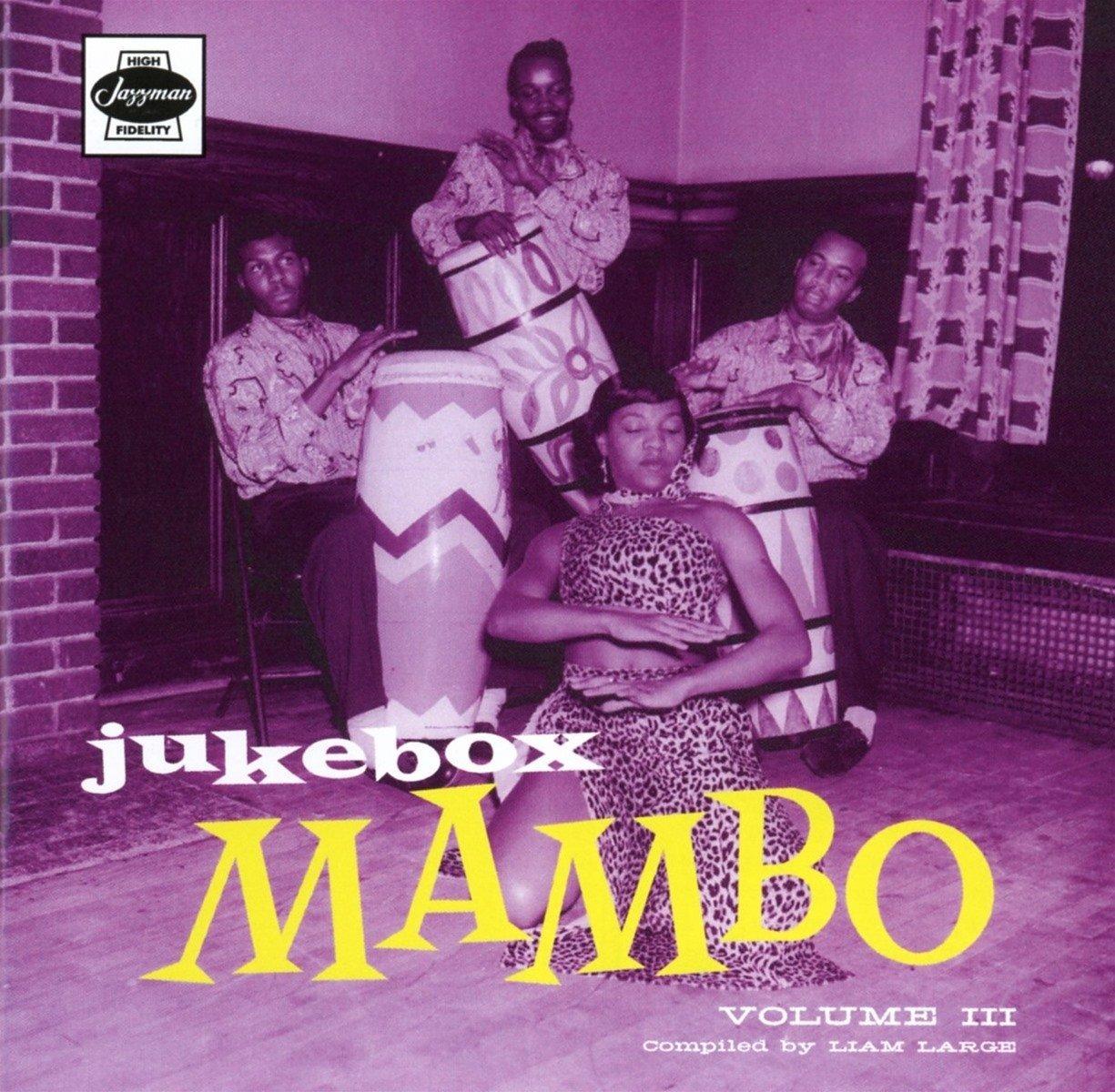 jukeboxmambo