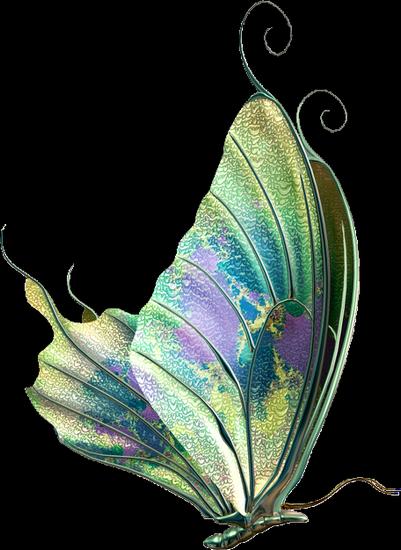 tubes_papillon_tiram_686