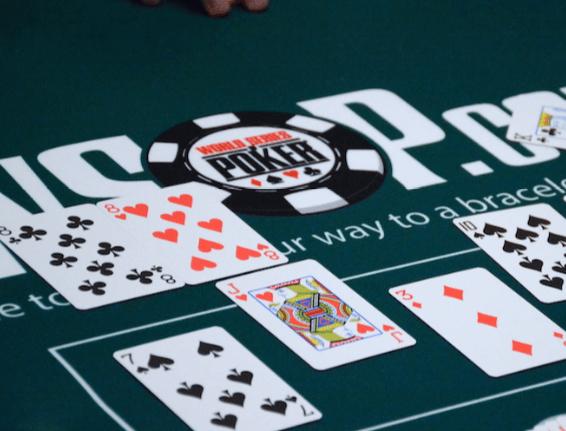 играть онлайн омаха регистрации покер без